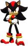 avatar for hypershadic123