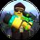 avatar for XGamerBoy