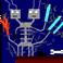 avatar for leopardo0
