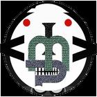 avatar for LoaiQubti