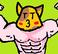 avatar for MeowMan1999