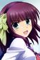 avatar for Durandal17