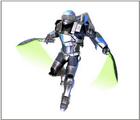 avatar for sirgoodman
