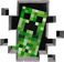avatar for CreeperMinecra5