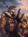 avatar for dinorocketboom