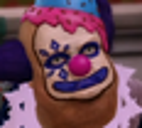 avatar for Robofart