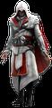 avatar for assasinscreed81