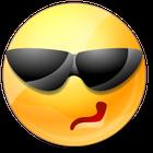 avatar for Jamleng