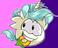 avatar for shamini5969