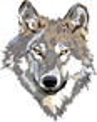avatar for Detectivesteam5