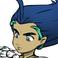 avatar for Lukashik8