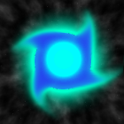 avatar for XmmmX99