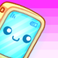 avatar for emem1091