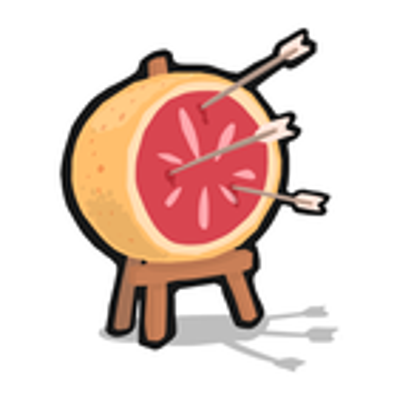 avatar for PomeloGames