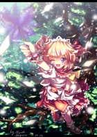 avatar for NiraTheCuteLoli