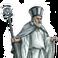 avatar for pakicar