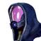 avatar for Mystic_Ranger