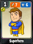 avatar for yokevick