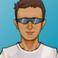 avatar for AMysteriousDev