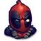 avatar for ZoraDrake