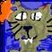 avatar for lynxAoife