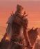 avatar for jasonhartsoe