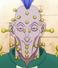 avatar for Gitturackur