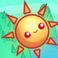 avatar for minecraftplayer7