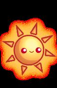 avatar for DOGEWORRIOR