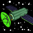 avatar for GreenSatellite