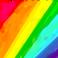 avatar for Pikachu0323