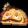 avatar for DenP7