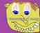 avatar for MlgPro69