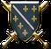 avatar for overdosebro