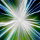 avatar for MariaB131