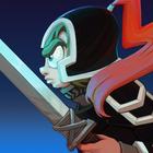 avatar for thekastudio