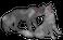 avatar for FireFur54