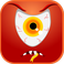 avatar for BrainscarGames