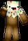 avatar for BlueRulesSchool