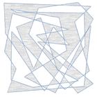 avatar for zimzat