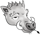 avatar for thewilypig
