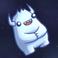 avatar for Prodigy_NekoHart
