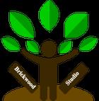 avatar for DominicN26