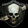 avatar for ZezinTransao