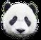 avatar for Vireos