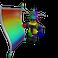 avatar for ZagrajmyTeam