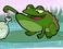 avatar for pierowpyro
