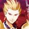 avatar for Girugamesshu