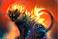 avatar for Olivier89