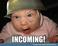 avatar for mandrews88